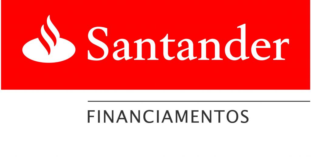 Financiamento   RR Motos e Automóveis